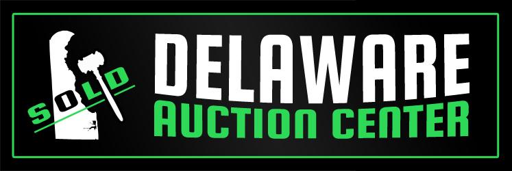 Delaware Auction Center